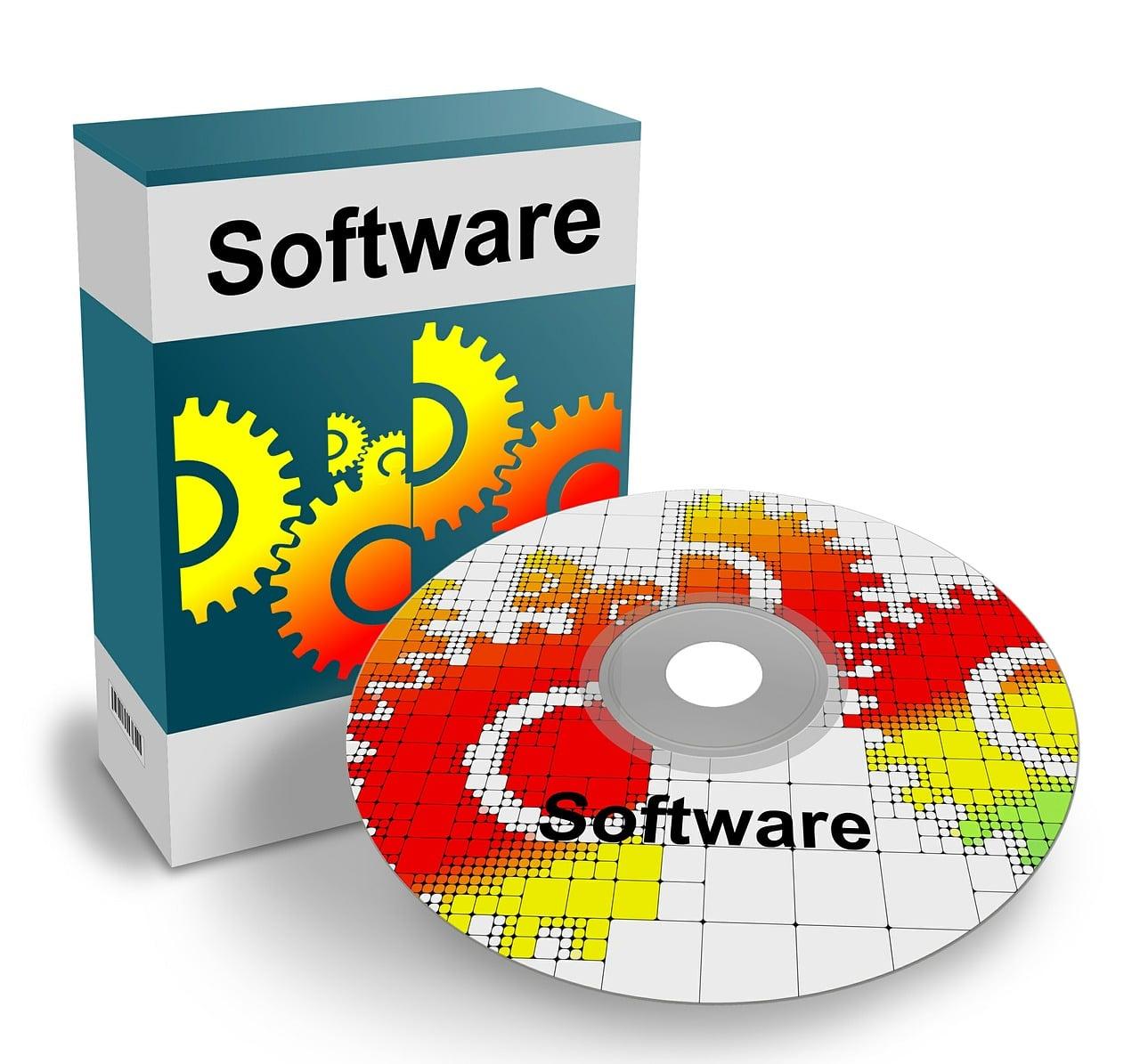 D.Inform, réparation ordinateur