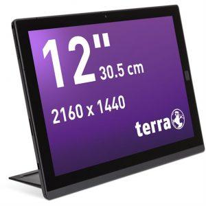 Terra Pad 1270