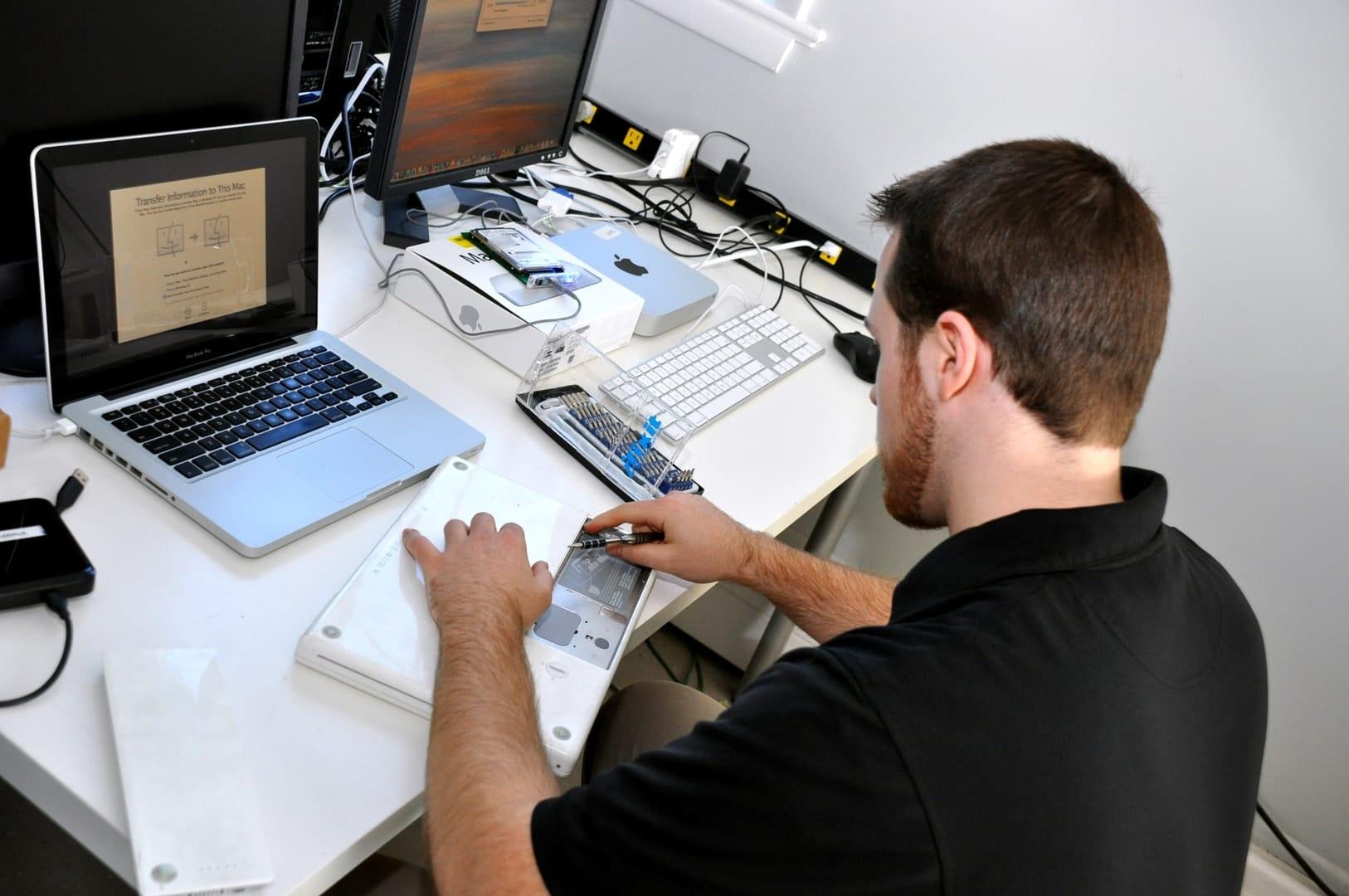 d inform d pannage informatique et r paration ordinateur. Black Bedroom Furniture Sets. Home Design Ideas